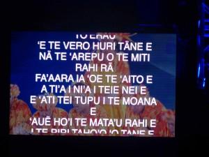 Tahiti014