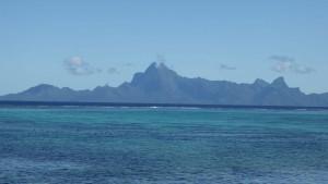 Tahiti018