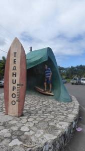 Tahiti020