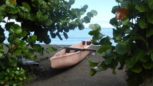 Tahiti021