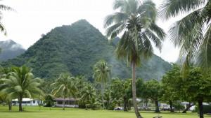 Tahiti022