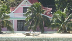 Bora Bora019